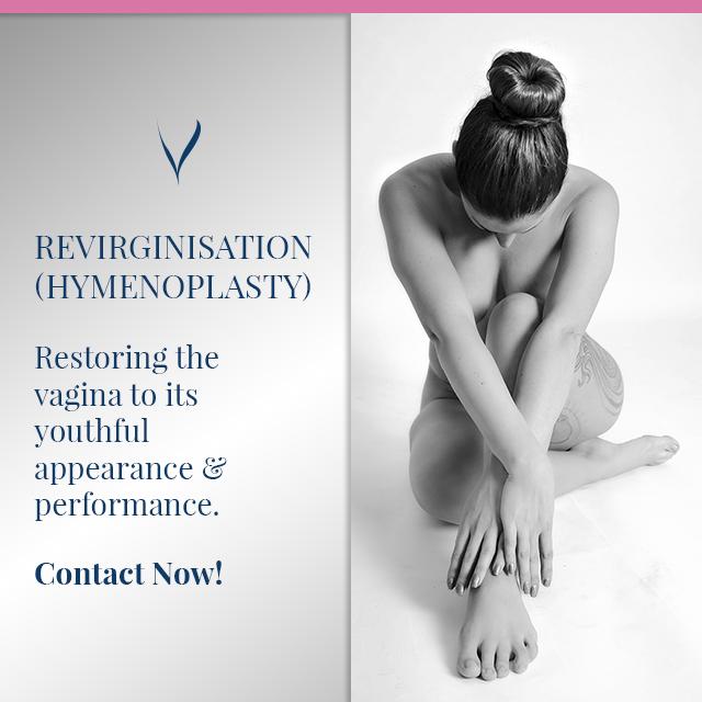 sb-slide-revirginization